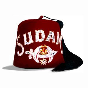 SudanFez_large